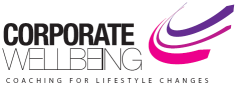 Coaching for Lifestyle Changes Banner