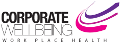 Work Place Health Banner